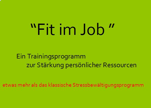 fit_im_job