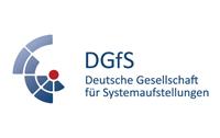 Wir sind Mitglied im DGFS