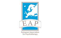 Wir sind Mitglied im EAP