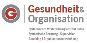 Gesundheit & Organisation – GO-Weiterbildung Fulda